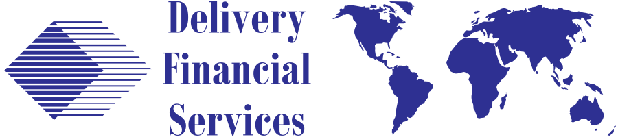 Delivery Financial Services